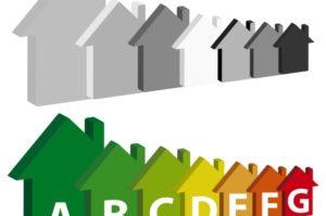 Commercial & Non Domestic EPC Grantham